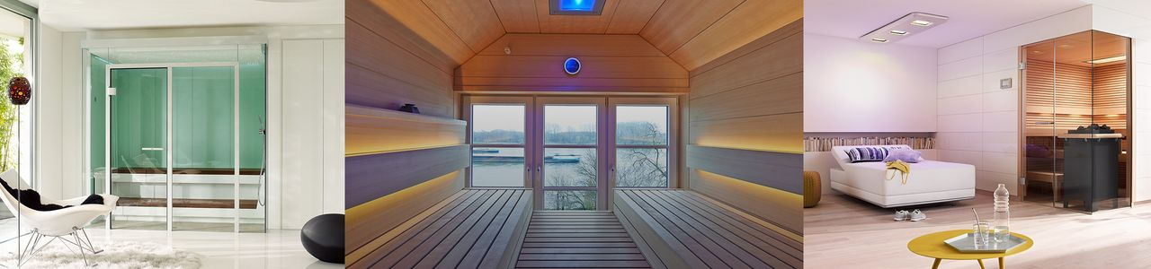 sauna zu hause beautiful sauna fr zu hause with sauna fr. Black Bedroom Furniture Sets. Home Design Ideas